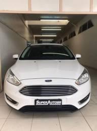 Super Auto Ford