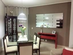 Apartamento à venda com 2 dormitórios em Nova piracicaba, Piracicaba cod:V136292
