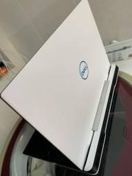 Notebook Gamer Dell G5-5590-A70B