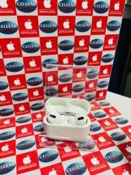 Apple Airpods PRO Usados Em Perfeito Estado De Uso