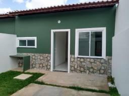 FO 149 Casa 3Q