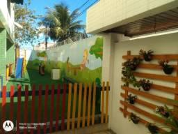 A = Vista para Av 28 de Março Parque São Caetano Solar do Engenho Aptº 02 Qtos 01 Vaga !