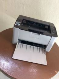 Impressora a Laser Samsung