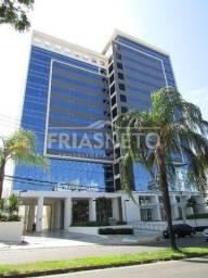 Escritório para alugar em Alto, Piracicaba cod:L46648