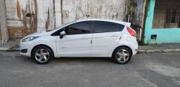 Carro Ford New fiesta 2014 , 2015
