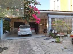 Casa à venda com 3 dormitórios em Jardim cidade universitária, João pessoa cod:37270