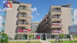 Apartamento à venda no Cumbuco
