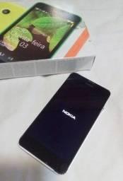 Celular Nokia Lumia 630 - Dual Sim