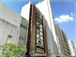 Apartamento 3 quartos, Praia do Canto, Vitória/ES
