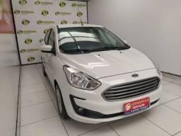 Ford KA 2019/2019 1.5