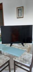 "TV 32"" LED HD AOC"