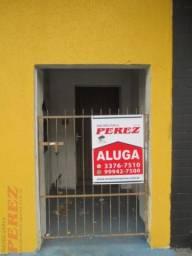 Casa para alugar com 4 dormitórios em Londrilar, Londrina cod:13650.7679