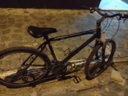 Bike caloi toda ok