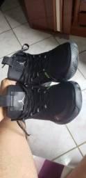 Tênis Nike Jordan Jumpam