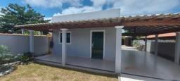 Casa em Araruama-RJ