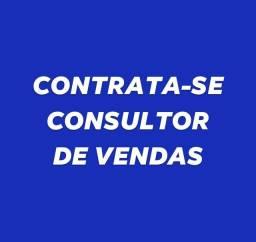 CONTRATA-SE VENDEDORES, HOMENS E MULHERES!!
