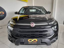 Fiat Toro Endurence At6 1.8 2020/ Completo/ (Extra)