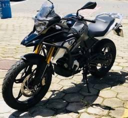 BMW GS 310