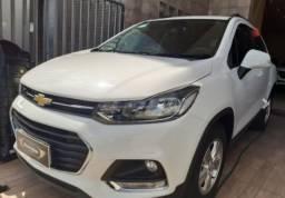 Chevrolet tracker turbo 1.4