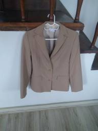 Terno feminino da Zara (tamanho P)