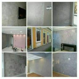 Pintor  Imobiliário  !!!