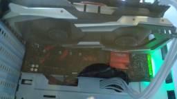 GTX 1060 3gb Galax