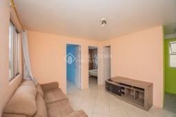 Apartamento para alugar com 2 dormitórios em Partenon, Porto alegre cod:338393