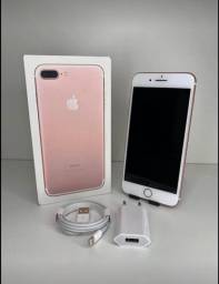 IPhone 7 Plus 32 gb rose
