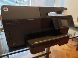 Impressa HP OfficeJet 6830