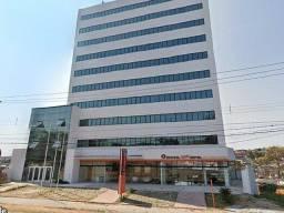 Apartamento à venda com 1 dormitórios em Centro, Contagem cod:1L21878I154807