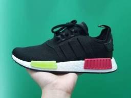 Tênis Adidas NMD R1