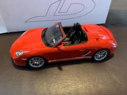 Miniatura Gt spirit Porsche Boxter