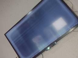 Tv Sony smart