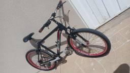 Bike boa toda