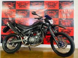 XT660R 2010 Impecavel!! Sem detalhes e com acessórios