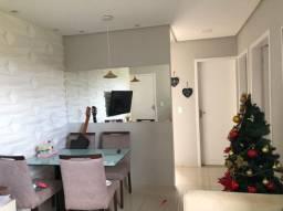 Vendo Apartamento No Parque Petrópolis 1