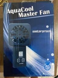 Ventilador Cooler Aquacool F-2800