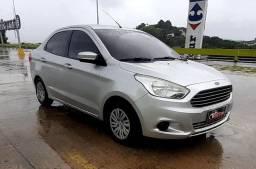 Ford ka com gnv 1000 + 48x 812