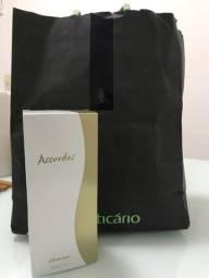 Perfume Acordes Oboticario