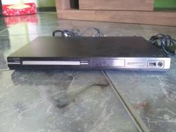 Aparelho de DVD com USB 3254K
