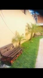 Alugo  Kit net