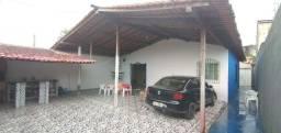 Casa - Geraldo Palmeira