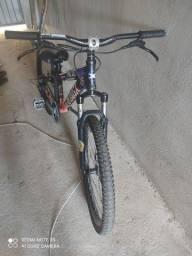 Vendo ou troco Por moto