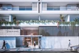 Apartamento alto padrão - Pelinca - Campos/RJ