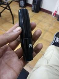 Máquina tattoo pen elétric Ink