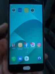 Asus Zenfone 4 selfie 64gb (Ler descrição)
