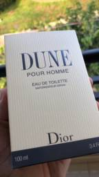 PERFUME - DUNE POUR HOMME - DIOR