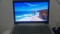 Lenovo Ideapad 330 MX 150 e SSD240