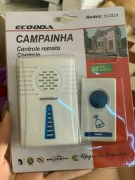 Campanhia