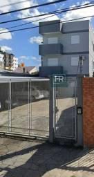 Fr Imoveis vende apartamento em Cachoeirinha